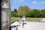 Le château Chenonceau (14).JPG