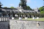 Le château Chenonceau (20).JPG