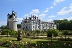 Le château Chenonceau (21).JPG