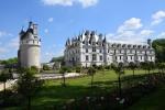 Le château Chenonceau (22).JPG