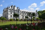 Le château Chenonceau (23).JPG