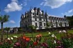 Le château Chenonceau (27).JPG