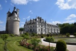Le château Chenonceau (29).JPG