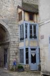 JPGNoyers-sur-Serein (6).jpg