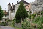 JPGNoyers-sur-Serein (28).jpg