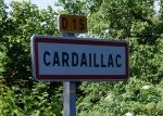 Cardaillac 1 (2).JPG