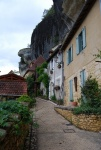 Les-Eyzies-de-Tayac (6).JPG