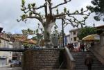 Verney-les-Bains (3).jpg