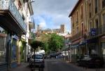 Verney-les-Bains (9).jpg