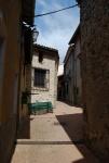 Verney-les-Bains (15).jpg