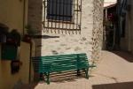 Verney-les-Bains (16).jpg