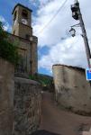 Verney-les-Bains (18).jpg