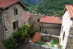 Verney-les-Bains (21).jpg