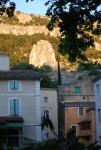 Fontaine-de-Vaucluse (4).JPG