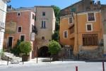 Fontaine-de-Vaucluse (30).JPG