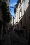 Saint-Paul-de-Vence (1).JPG