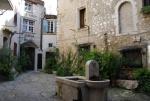 Saint-Paul-de-Vence (4).JPG