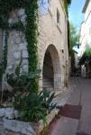 Saint-Paul-de-Vence (7).JPG