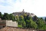 Saint-Paul-de-Vence (12).JPG