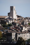 Saint-Paul-de-Vence (18).JPG
