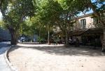 Saint-Paul-de-Vence (22).JPG