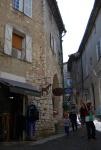 Saint-Paul-de-Vence (25).JPG