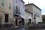 Moustier-Sainte-Marie (6).JPG