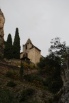 Moustier-Sainte-Marie (32).JPG