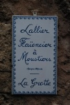 Moustier-Sainte-Marie (38).JPG
