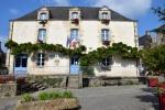 Rochefort-en-Terre(7).JPG