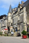 Rochefort-en-Terre(9).JPG
