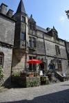 Rochefort-en-Terre(11).JPG