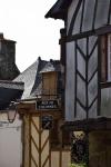 Rochefort-en-Terre(22).JPG