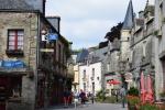 Rochefort-en-Terre(31).JPG
