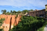 Roussillon(3).JPG