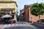 Roussillon(4).JPG