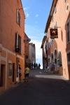 Roussillon(5).JPG