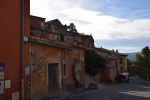 Roussillon(9).JPG