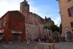 Roussillon(12).JPG