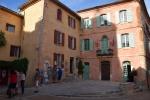Roussillon(13).JPG