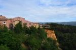 Roussillon(23).JPG