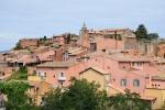 Roussillon(35).JPG