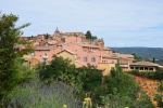 Roussillon(36).JPG