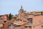 Roussillon(37).JPG