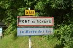 Pont-en-Royans(1).JPG