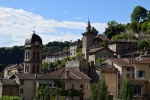 Pont-en-Royans(6).JPG