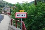 peyre (8).JPG