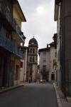 Pont-en-Royans(38).JPG