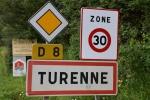 Turenne(2).JPG