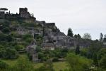 Turenne(6).JPG